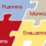 Monitoring & Evaluation short course