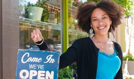 How to Run a Successful Small Business (SMEs)