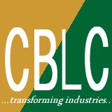 Corporate Business Leadership Centre